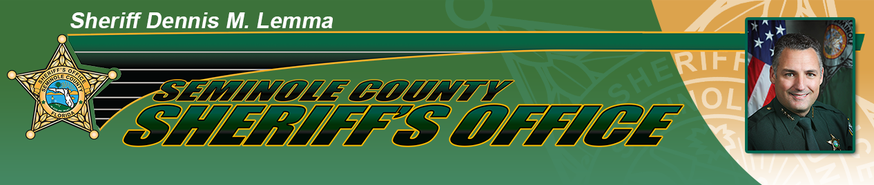 new website header- Sheriff Lemma