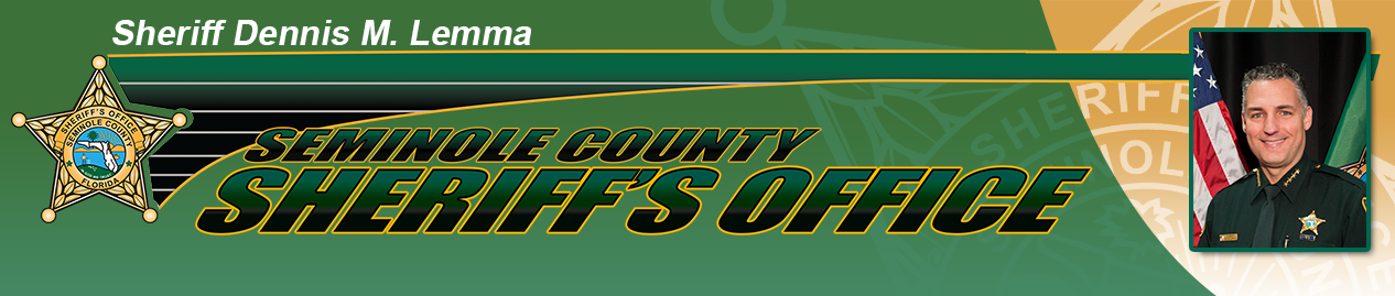 welcome to our website on behalf of sheriff lemma. this is a banner that when clicked will take you to the homepage